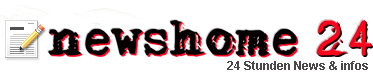 newshome24 Blog