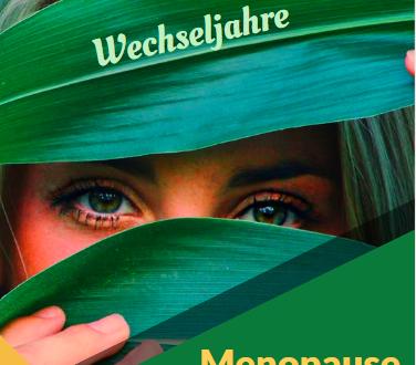 Menopause – Mineralstoffe, Bewegung und Ernährung – was Frauen jetzt gut tut